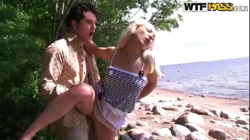 Разводят девушек на секс в праге — photo 3